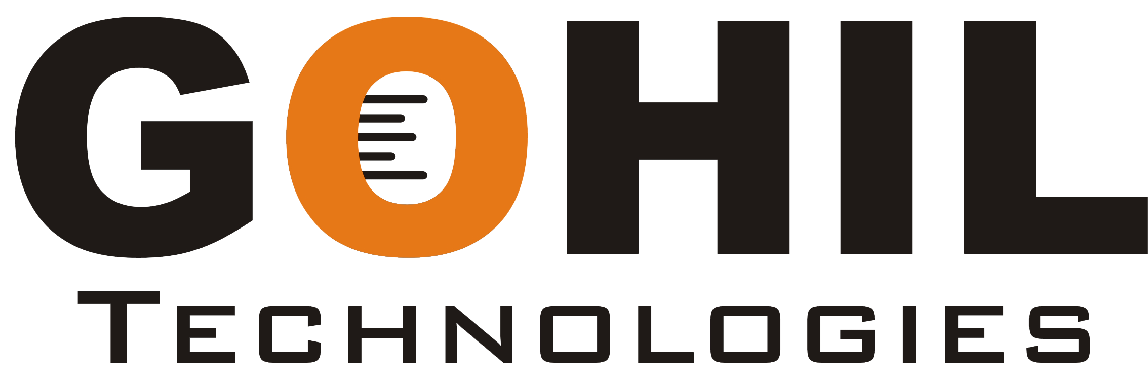 Gohil Technologies